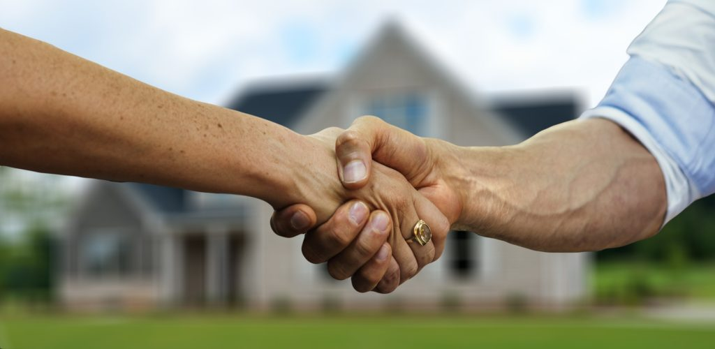 Rental Property 101: Building Win-Win Tenant & Landlord Relationships